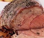 Beef, roast Beef and beef joints and steaks