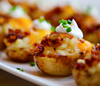 32_Twice_Baked_Mini_Yukon_Potato.png