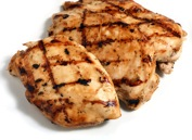 grilled chicken breast.jpg
