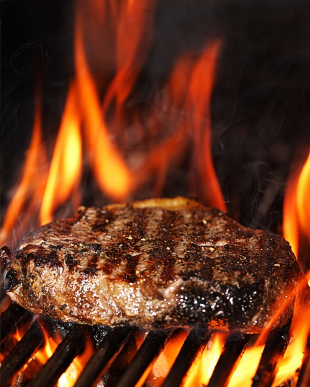 http://www.meatcuisine.co.nz/site/meatcuisine/images/Comp/iStock_000008025272XSmall.jpg