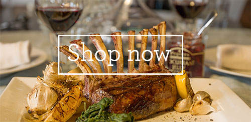 shop now butchery