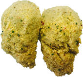 Chicken Kiev filled with Garlic Butter (2 per pack)