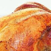 Free Range Rangatikei Whole Chicken (Size 16)