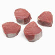Aged Eye Fillet 6 Pack