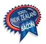 NZBacon.jpeg