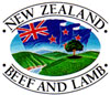 beef_and_lamb_logo.jpg